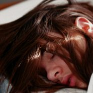Can Sleeping With Wet Hair Cause Hair Loss?