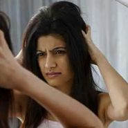 Home Remedies to Get Rid of Dandruff